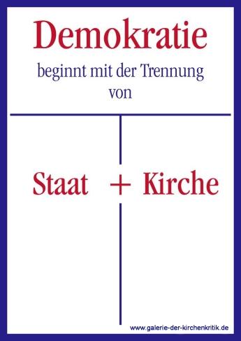 Handbuch Kirchenkritik Seite50e 594x841mm
